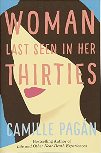 Image result for woman last seen in her thirties cover