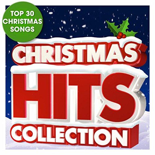 christmas hits collection top 30 christmas songs