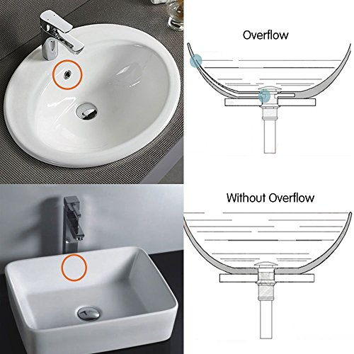 bathroom sink drain without overflow flg solid brass bathroom vessel sink pop up drain stopper 22327