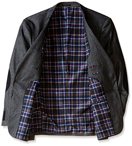 US-Polo-Assn-Mens-Big-and-Tall-Cotton-Herringbone-Sport-Coat