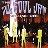 70s Soul Jam 1