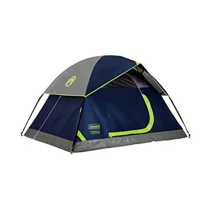 Best Tents 2020.Top 10 Best Tents For Hot Weather To Buy In 2019 Review