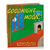 Hallmark KOB1107 Goodnight Moon Recordable Storybook