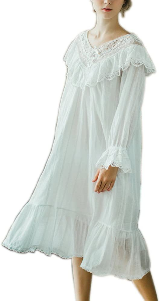 Star Wars Vintage Image Nightgown Long Sleepshirt