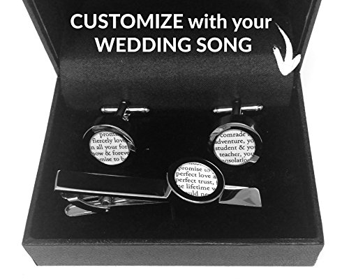 Gift-Set-with-Your-Wedding-Song-Customized-First-Anniversary-Gift-Idea-for-Him