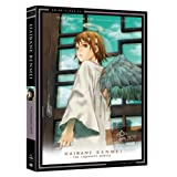 Haibane Renmei: The Complete Series