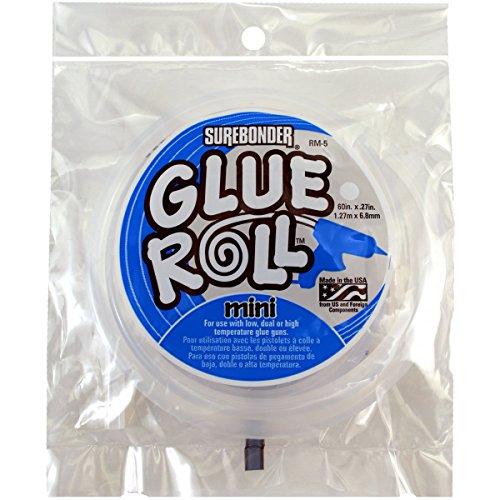 top 5 best glue stick roll,sale 2017,Top 5 Best glue stick roll for sale 2017,