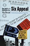 img - for Six Appeal: The Latest and Funniest Compilation from The Herald Diary by David Belcher (2004-10-28) book / textbook / text book