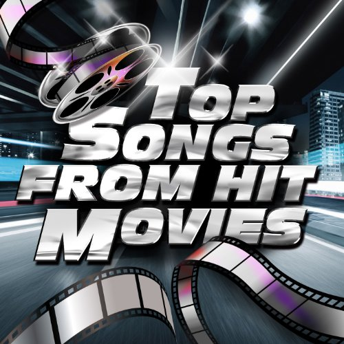 Top Songs from Hit Movies