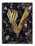 Vikings: Season 5 Volume 1