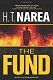 The Fund, H. T. Narea, 0765328909