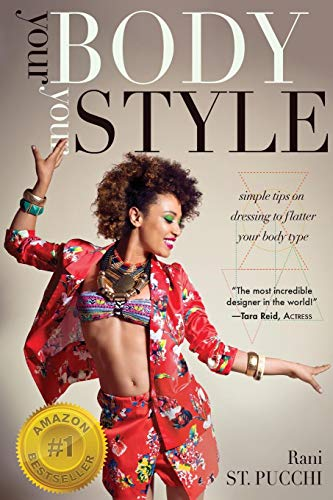 Your Body, Your Style: Simple Tips on Dressing to Flatter Your Body Type
