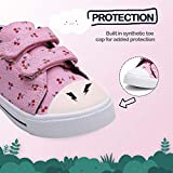KKomForme Baby Sneakers for Boys and