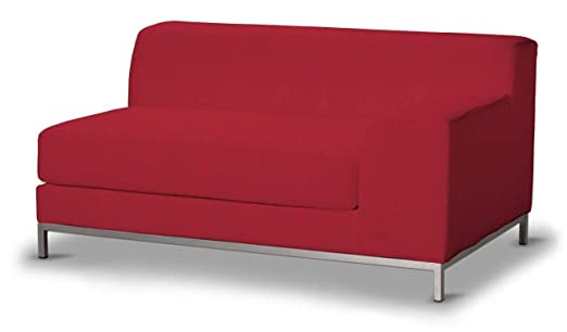 Outdoor Küche Ikea Furniture : Ikea küche hack u küche de paris