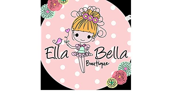 e00e1bec1 Ella Bella Boutique