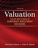 Valuation 3rd Edition