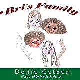 Bri's Family, Doñia Gateau, 1434322203