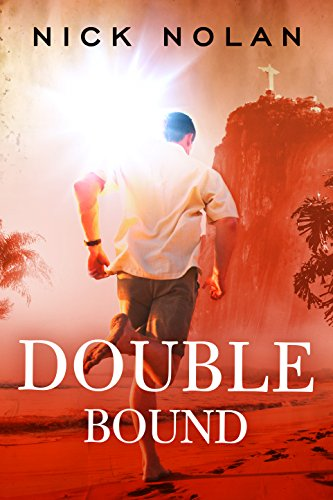 Double Bound (Tales from Ballena Beach)