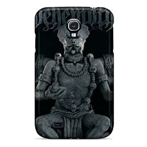 Hot New Apostasy Case Cover For Galaxy S4 With Perfect Design