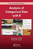 Analysis of Categorical Data with R Front Cover