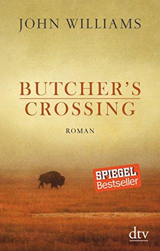 butchers crossing - 3