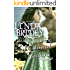 Mail Order Bride - Westward Fortune: Historical Cowboy Romance (Montana Mail Order Brides Book 5)
