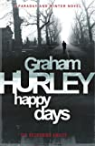 Happy Days, Graham Hurley, 1409101266