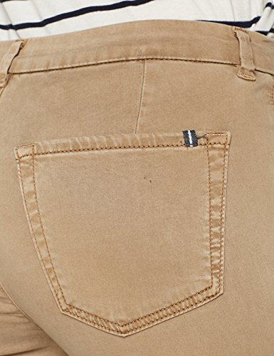 788 Jeans tender O'polo Marc Fawn Donna Braun cYzw5wIyq
