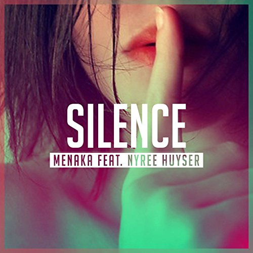 how to add silence to mp3