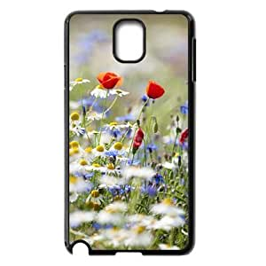 Prints ZLB575437 Custom Case for Samsung Galaxy Note 3 N9000, Samsung Galaxy Note 3 N9000 Case by icecream design
