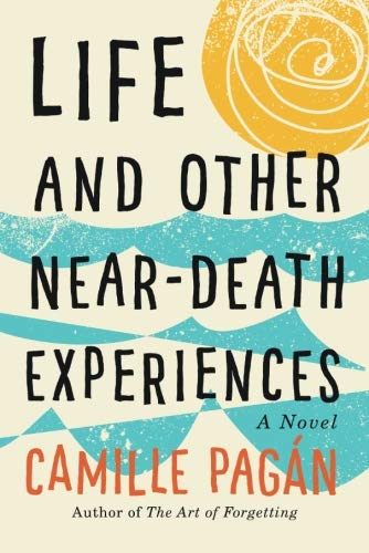 Download Life and Other Near-Death Experiences pdf