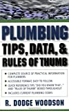 img - for Plumbing: Tips, Data, and Rules of Thumb book / textbook / text book