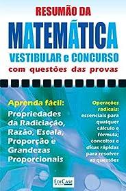 Guia Educando - 15/06/2020