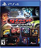 Stern Pinball - PlayStation 4