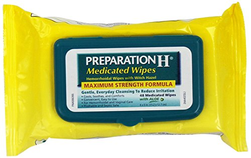 preparation-h-medicated-wipes-48-ea