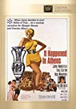 It Happened in Athens by Twentieth Century Fox Film Corporation by Andrew Marton