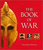 The Book of War, Dwight Jon Zimmerman, 1603760377