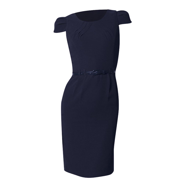 Skopes Womens/Ladies Gigi Smart Shift Dress
