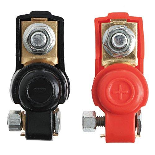 Kangnice Positive Nagative Terminal Connector