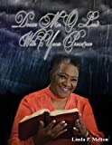 img - for Douse Me O Lord with Your Presence book / textbook / text book