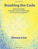 Breaking the Code, Donna Linn, 0984508856