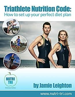 500 calorie diet plans photo 3