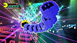 Pac-Man Championship Edition 2 + Arcade Game Series - PlayStation 4