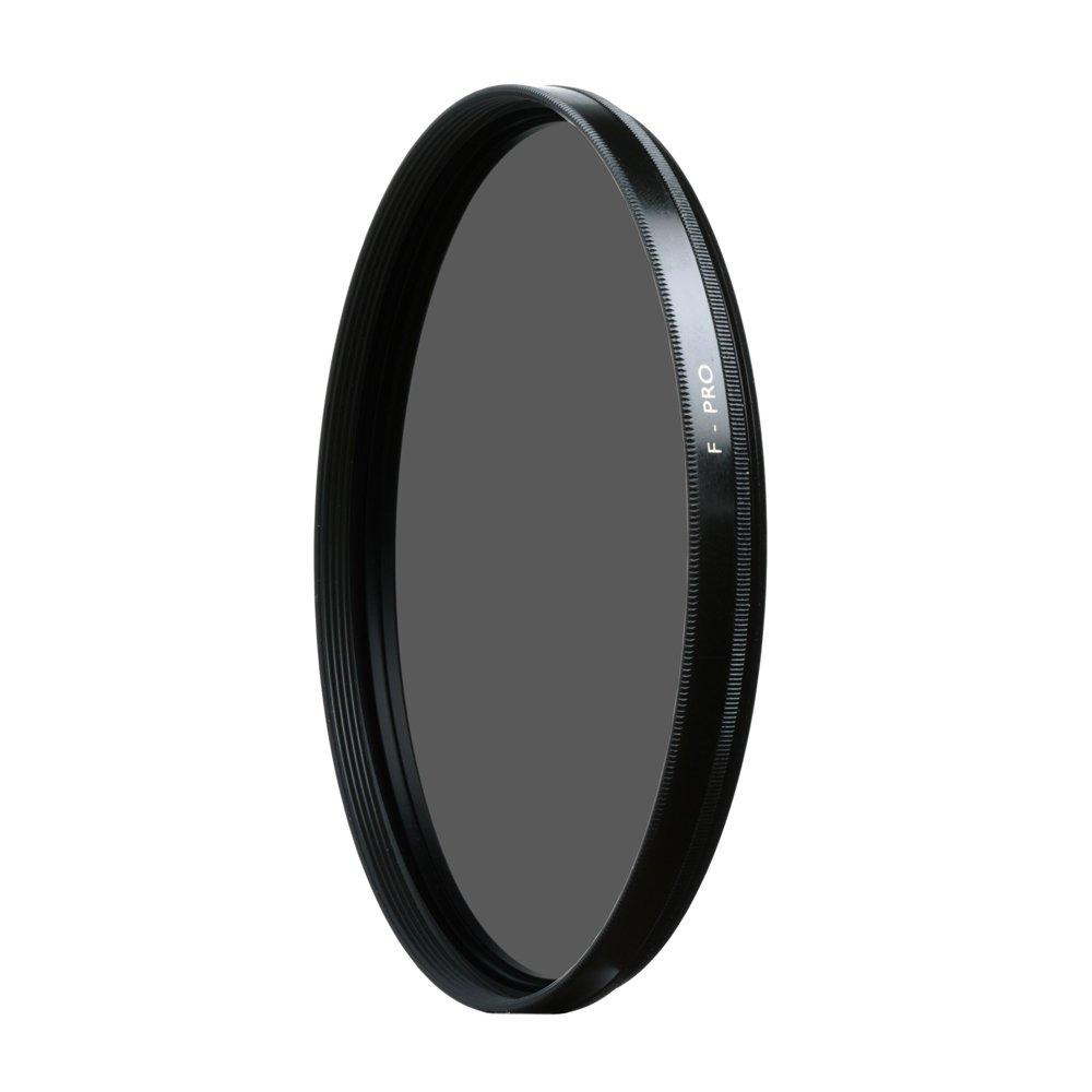B+W 39mm Circular Polarizer with Multi-Resistant Coating 66-1069183 by Schneider Optics