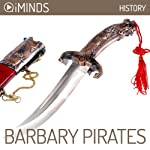 Barbary Pirates: History |  iMinds