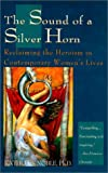 img - for Sound of a Silver Horn by Kathleen Noble Ph.D. (1994-02-15) book / textbook / text book