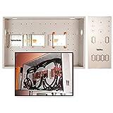 MIDNITE SOLAR 1000ADC MAX 1000A/100MV SHUNT BATTERY COMBINER
