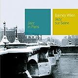 Collection Jazz In Paris - Jazz sur Seine - Digipack