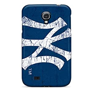 Tpu Case For Galaxy S4 With SJg823omqT Williams6541 Design