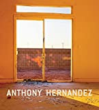 img - for Anthony Hernandez book / textbook / text book